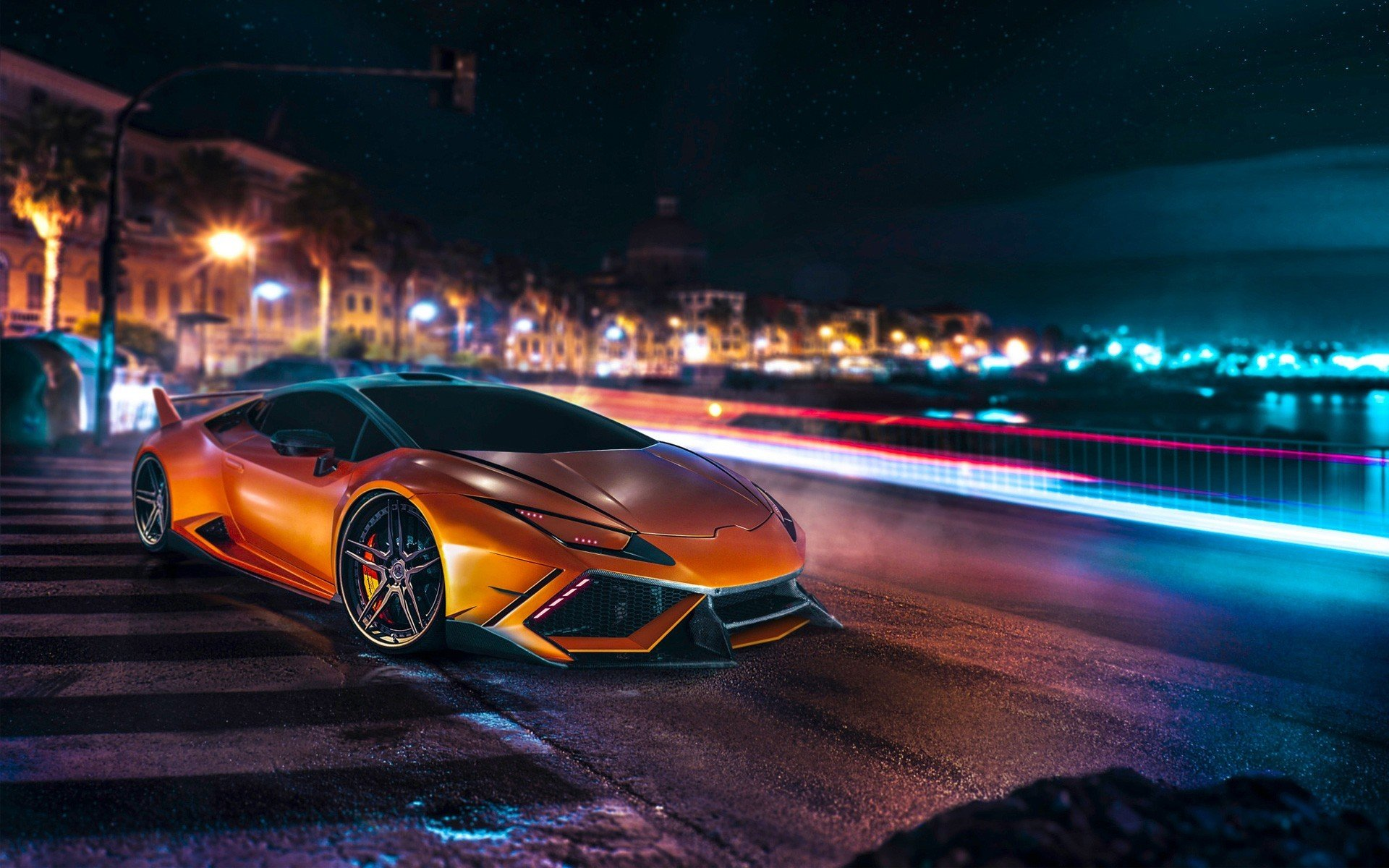 Sports Cars Wallpapers HD 73 images 1920x1200