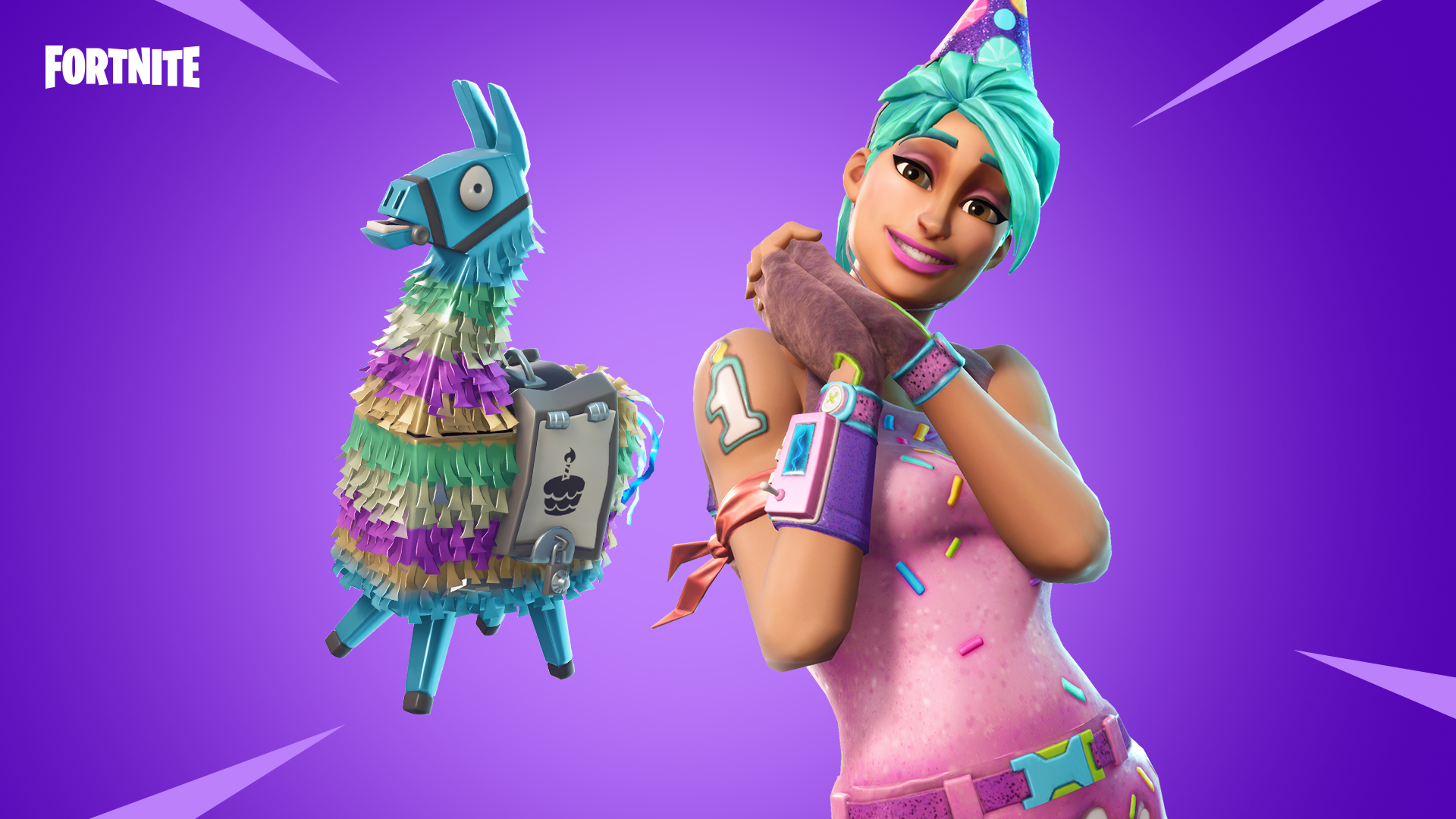 Tim Sweeney Introduces Android Fortnite During Samsung Unpacked 1920x1080
