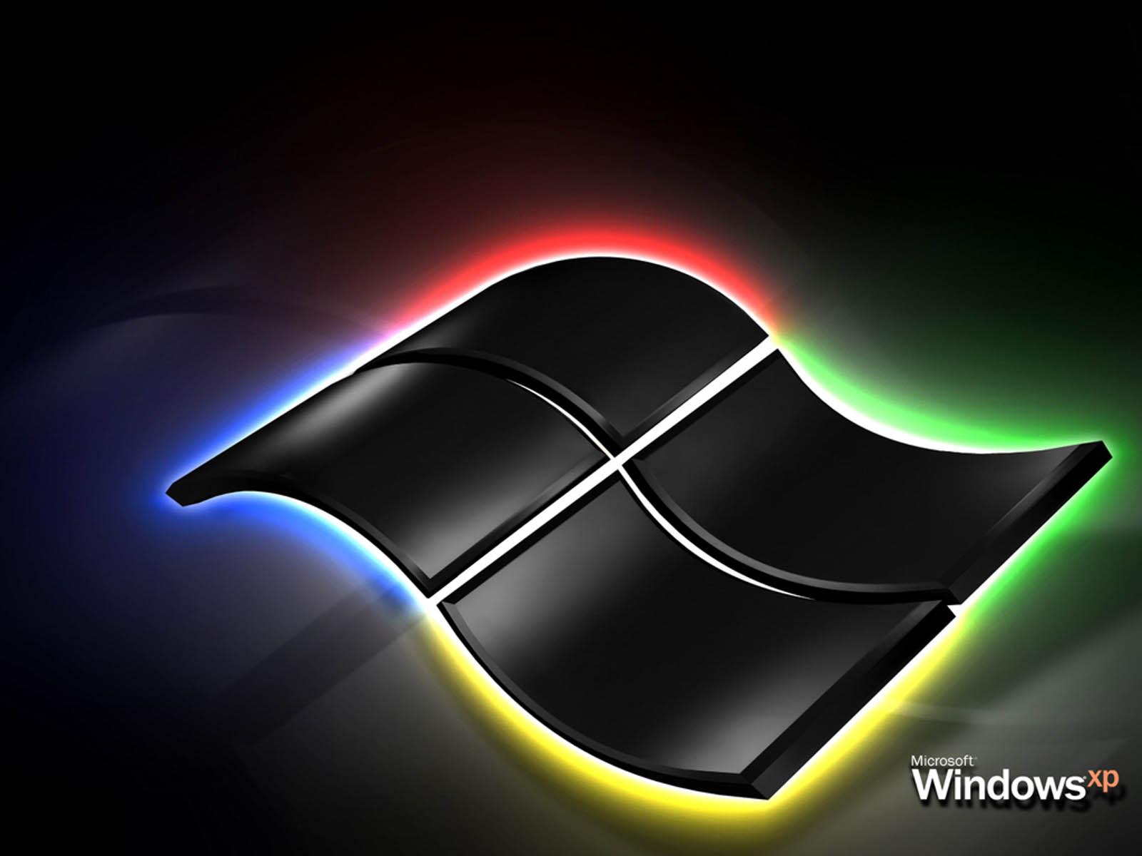 Windows XP Desktop Wallpapers Windows XP Desktop Backgrounds 1600x1200