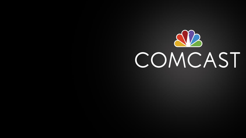 Best 55 Comcast Background on HipWallpaper Comcast Business 1413x794