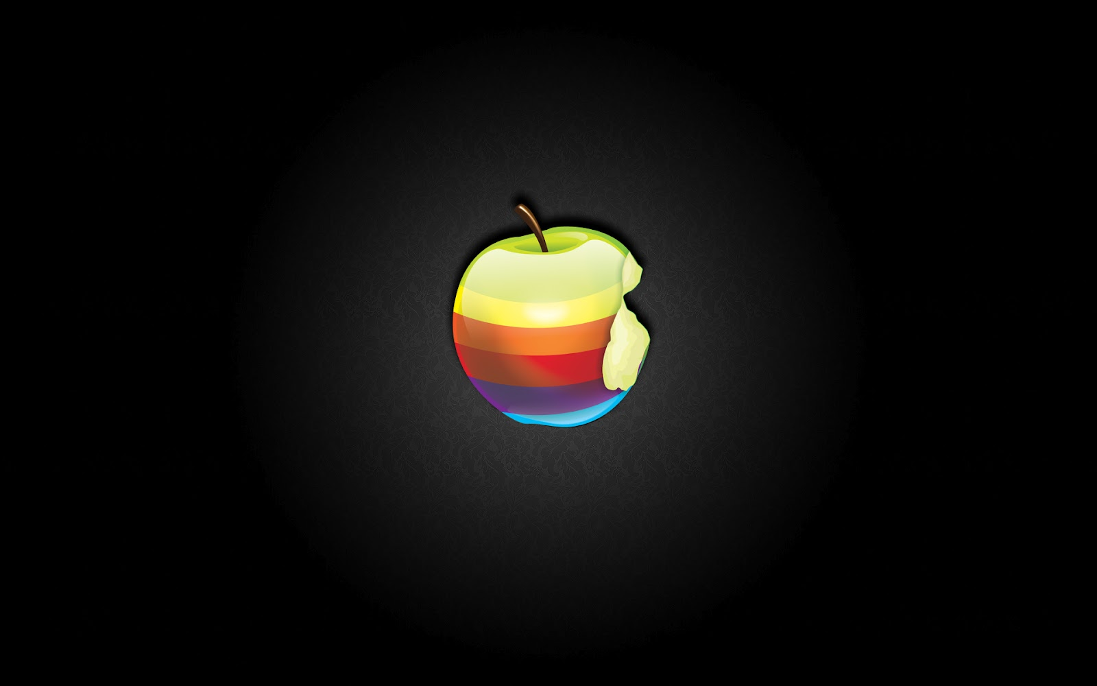 BROWSE cool iphone wallpapers for guys  HD Photo Wallpaper Collection 1600x1000