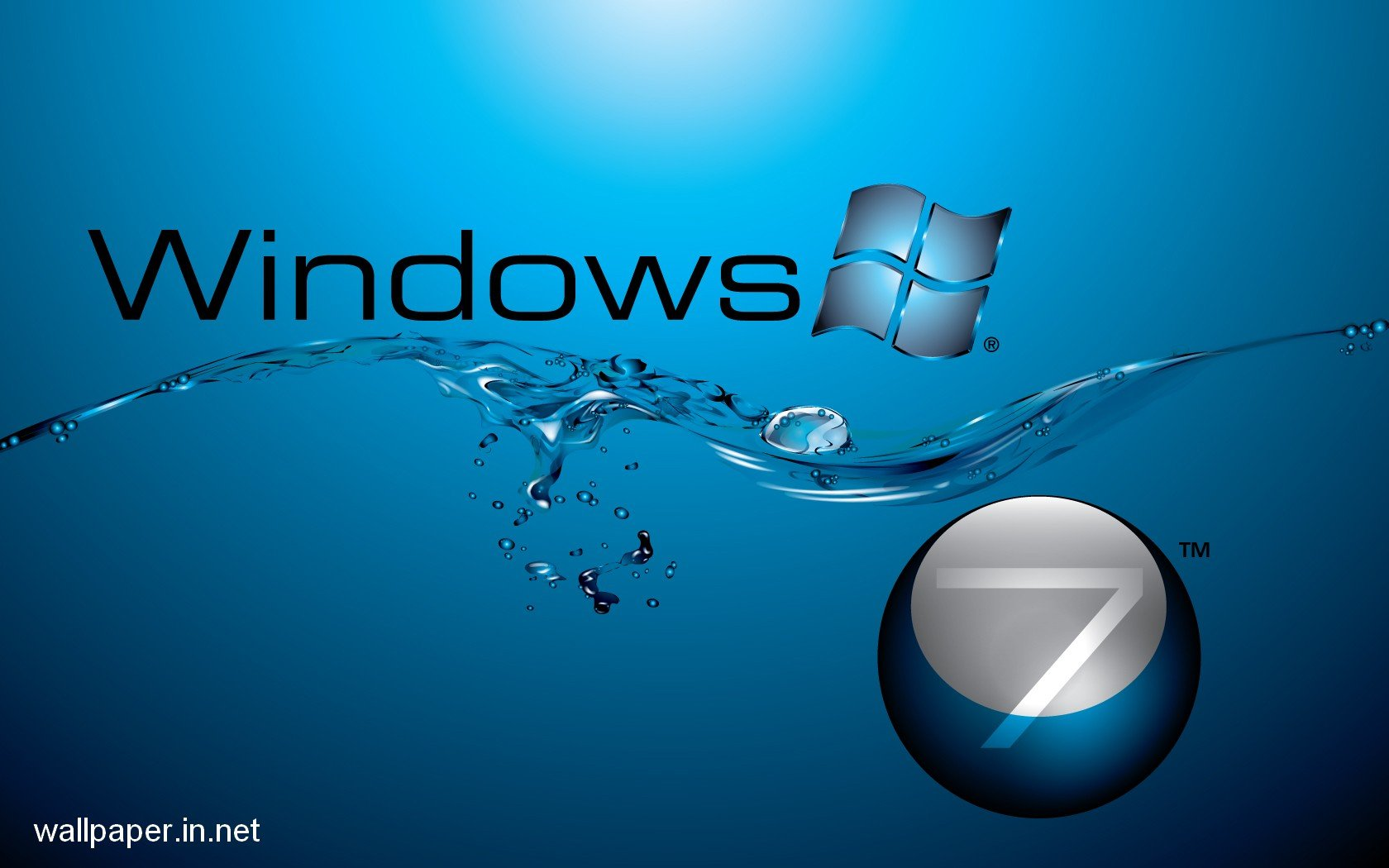50 Wallpaper For Laptop Windows 7 On Wallpapersafari