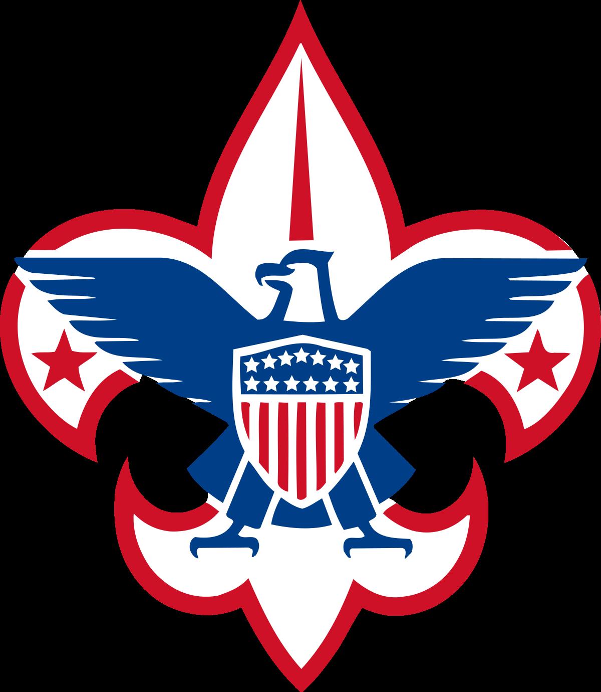 Boy Scouts of America   Wikipedia 1200x1380