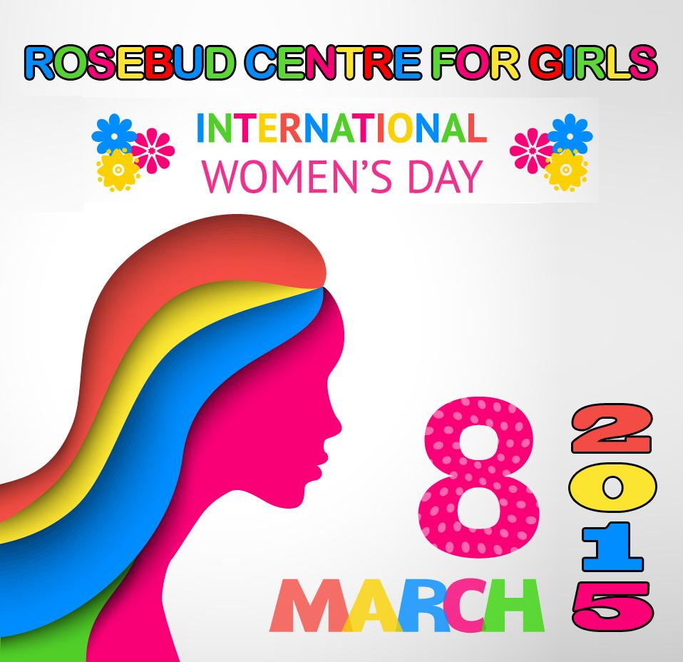 download Celebrating International Womens Day 2015 Rosebud 958x928