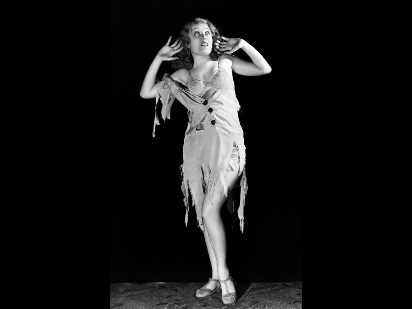 Fay Wray Wallpapers 33 images   DodoWallpaper 1600x1200