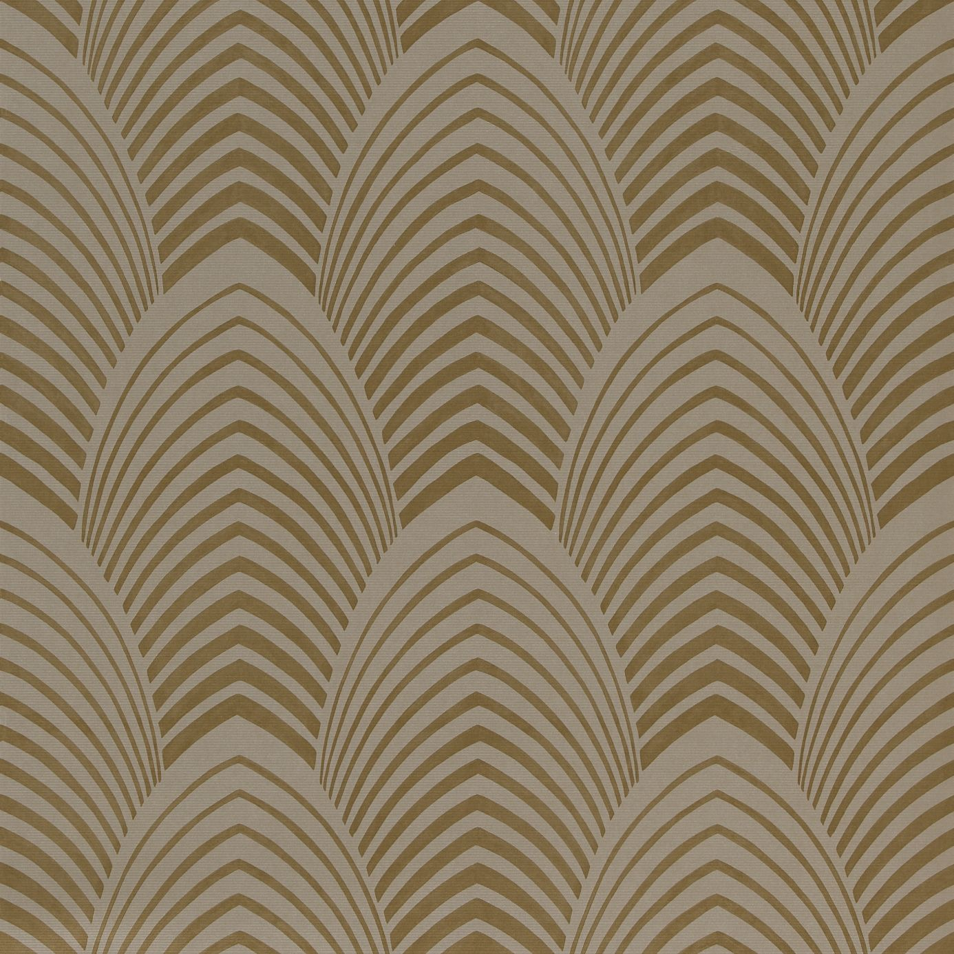 Deco Wallpaper Akrona Collection Harlequin 1386x1386