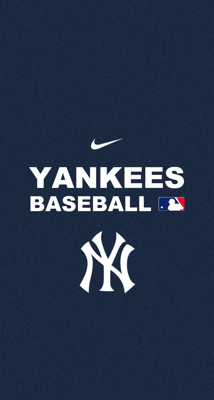 new york yankees wallpaper iphone