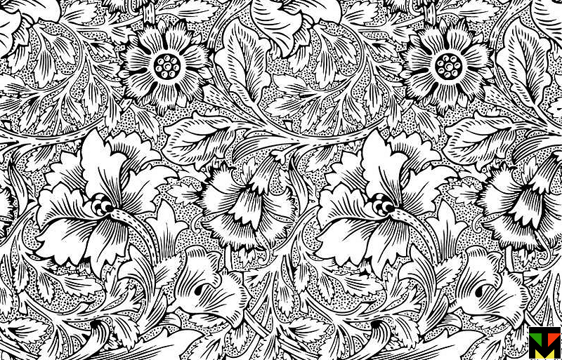 Black And White Vintage Backgrounds 800x513