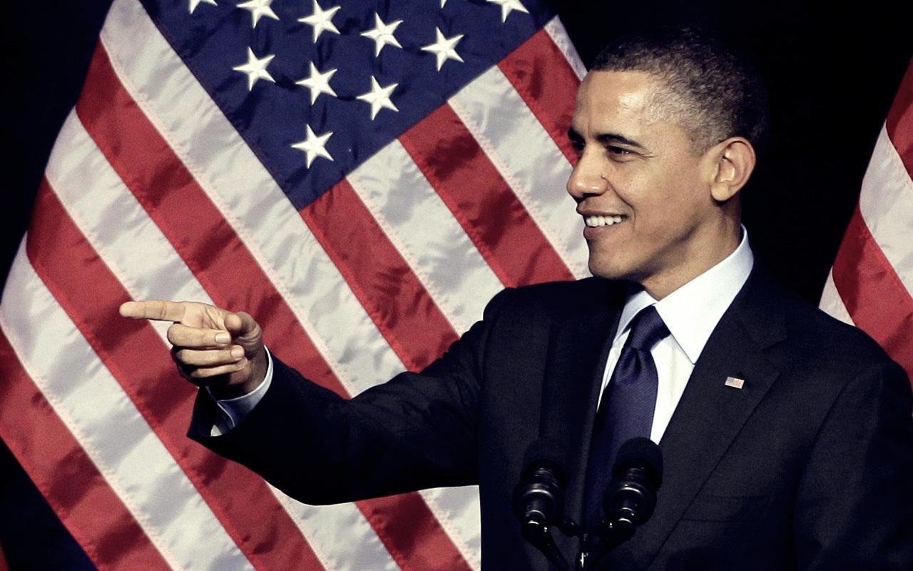 Anti Obama Wallpaper Desktop Top 43 Anti Obama 1280x800
