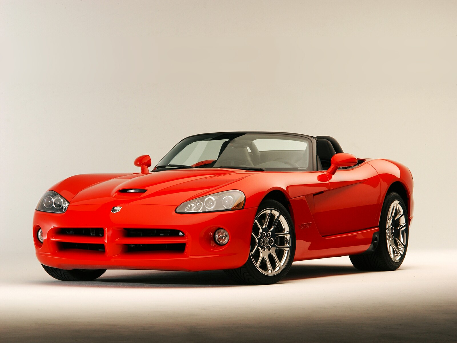 Dodge viper wallpapers hd wallpapers
