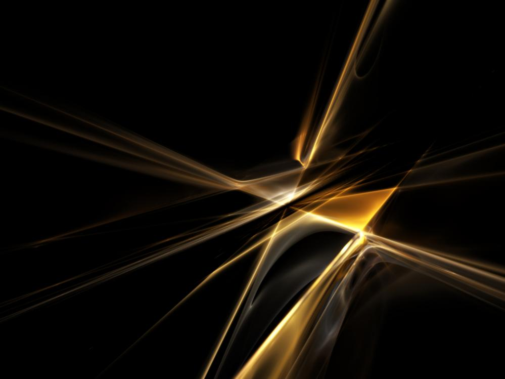 gold abstract wallpaper wch7i - photo #2