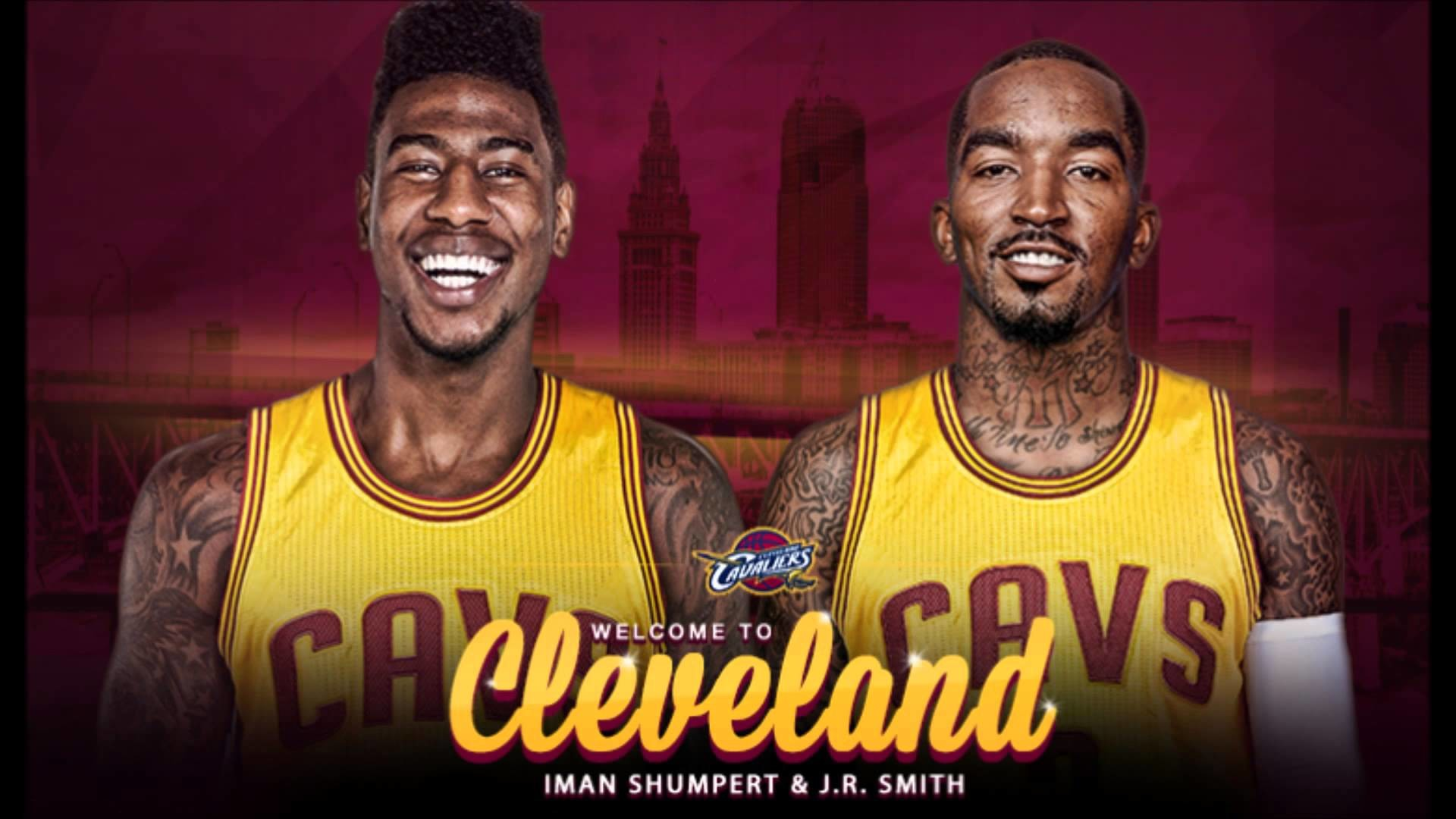 Jr Smith Wallpaper 79 images 1920x1080