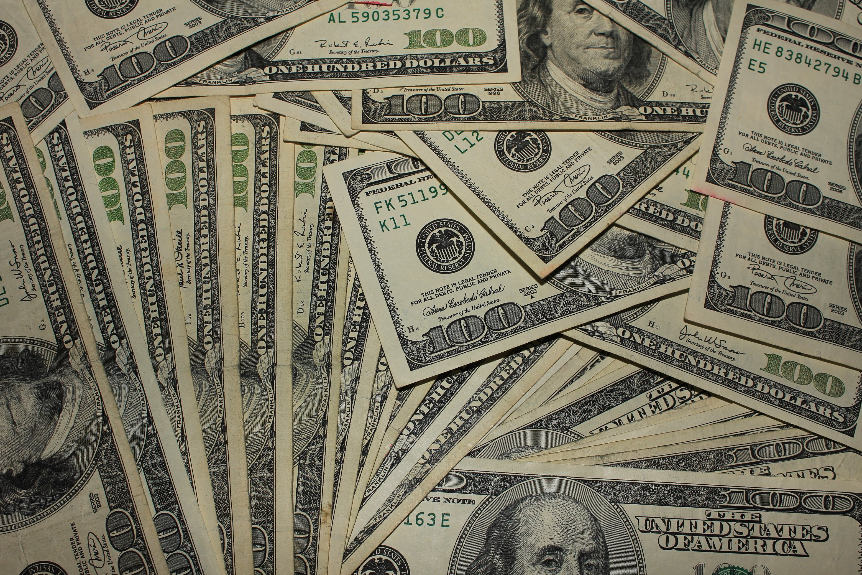 Money Wallpapers HD 3111x2074