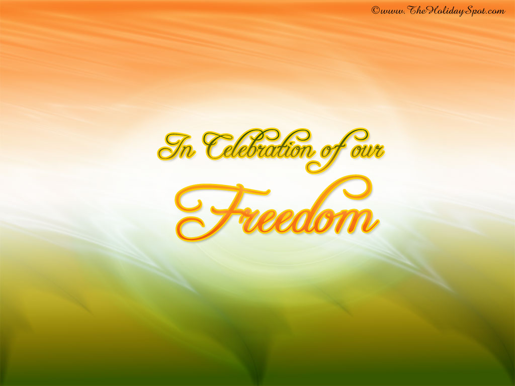 MORE Indian Independence day wallpapersphotosposterspictures 1024x768