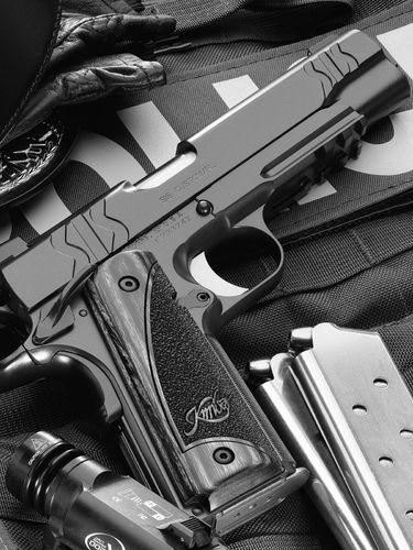 gun guns miscellaneous 375x500