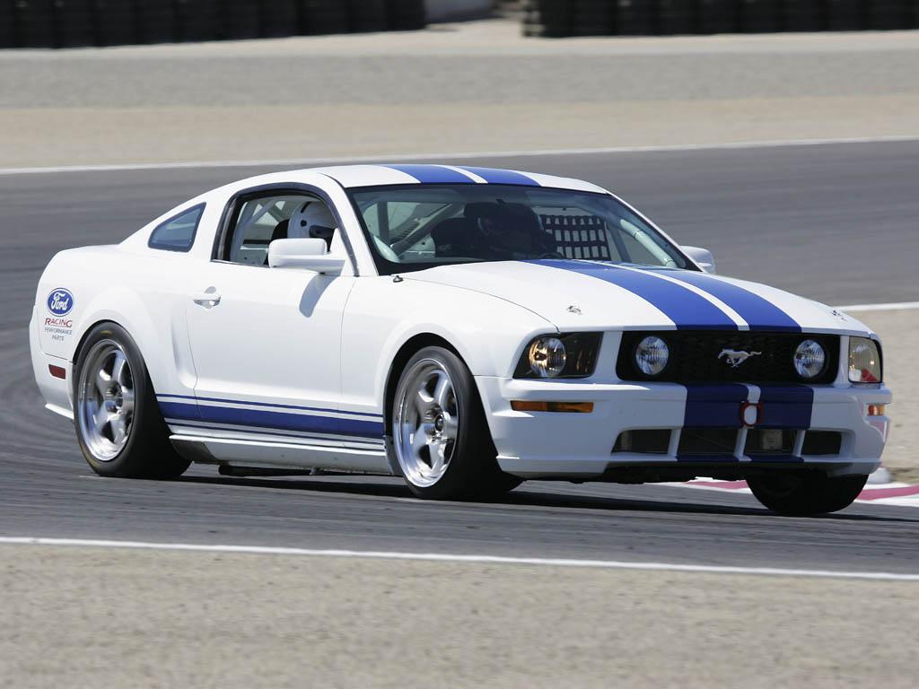 Hd-Car wallpapers: racing car wallpaper
