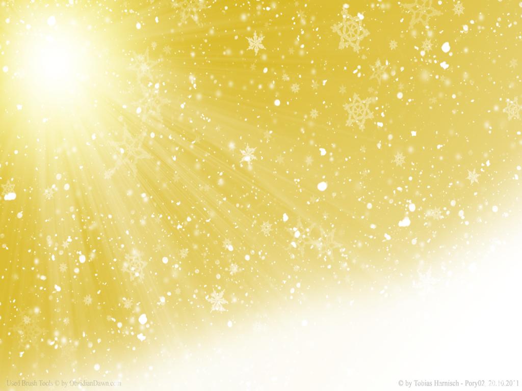 Light Yellow Wallpaper Yellow light by poronyos ii 1024x768