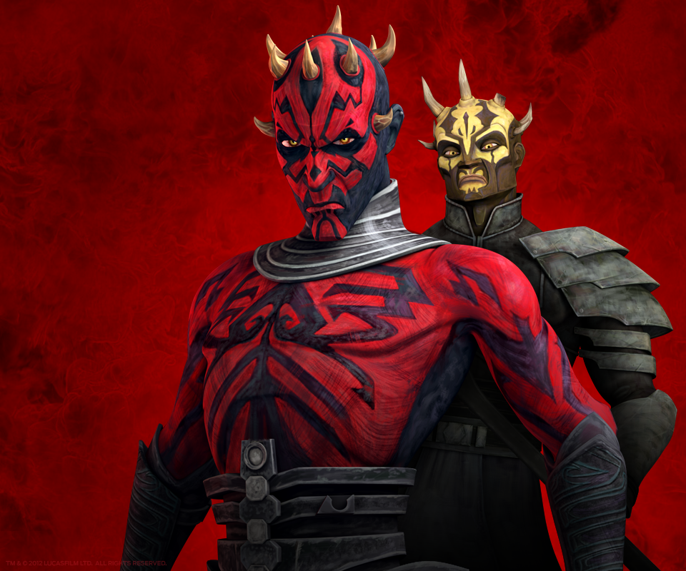 Free Download Navy Seal Sniper Wallpaper Wallpaper 960x800 For Your Desktop Mobile Tablet Explore 50 Darth Maul Clone Wars Wallpaper Darth Maul Clone Wars Wallpaper Star Wars Darth Maul