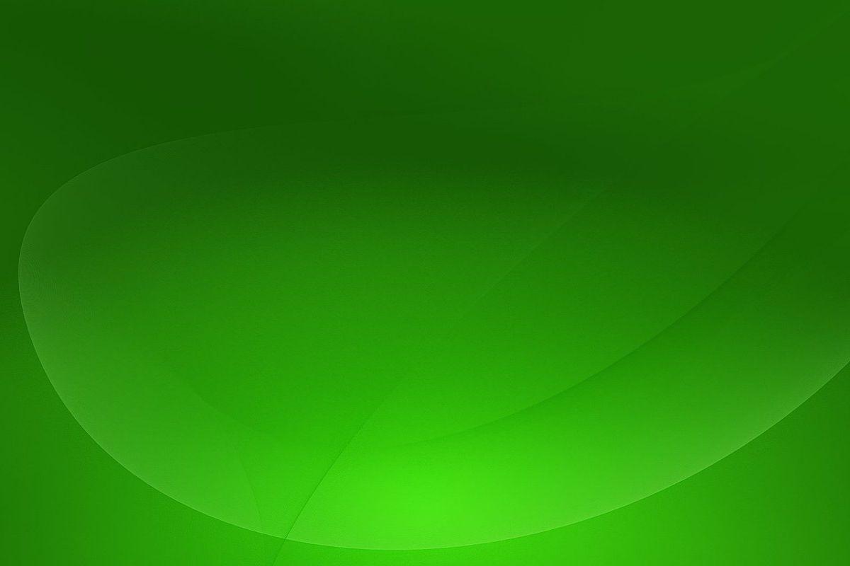 Green Background Fondo Verde wallpaper download 1200x800