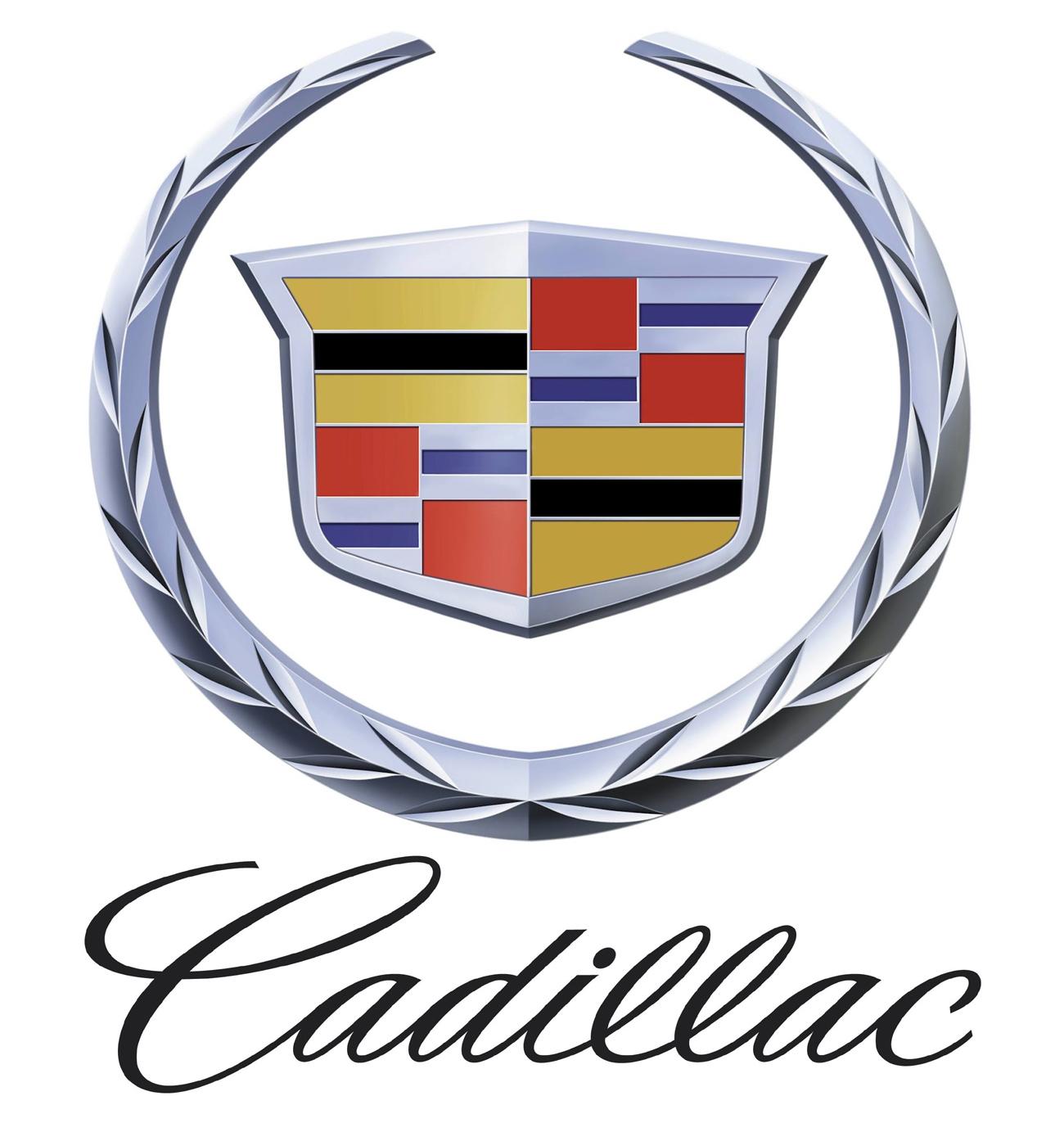 cadillac hd logo wallpaper cadillac hd logo wallpaper gallery 1300x1372