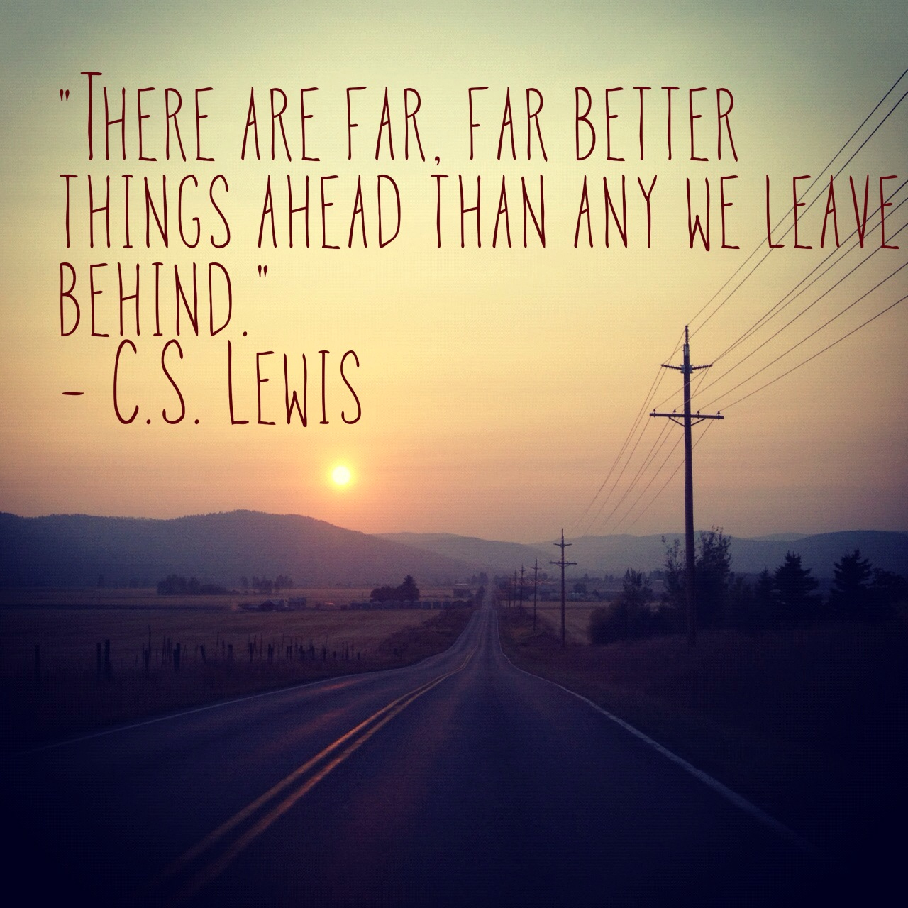 Tumblr Pictures And Quotes Cs Lewis Wallpaperjpg 1280x1280