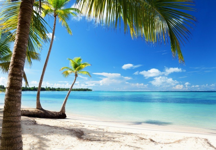 Meer Strand Karibik Wallpaper   Hot Places To Get Married 896702 900x625