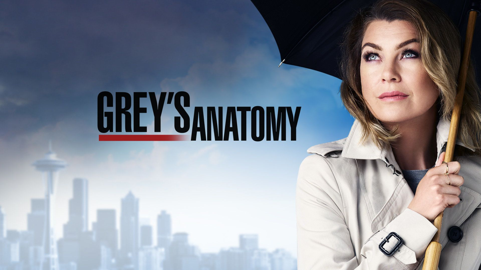 Download Greys Anatomy Wallpapers HD Download [1920x1080] 42 1920x1080