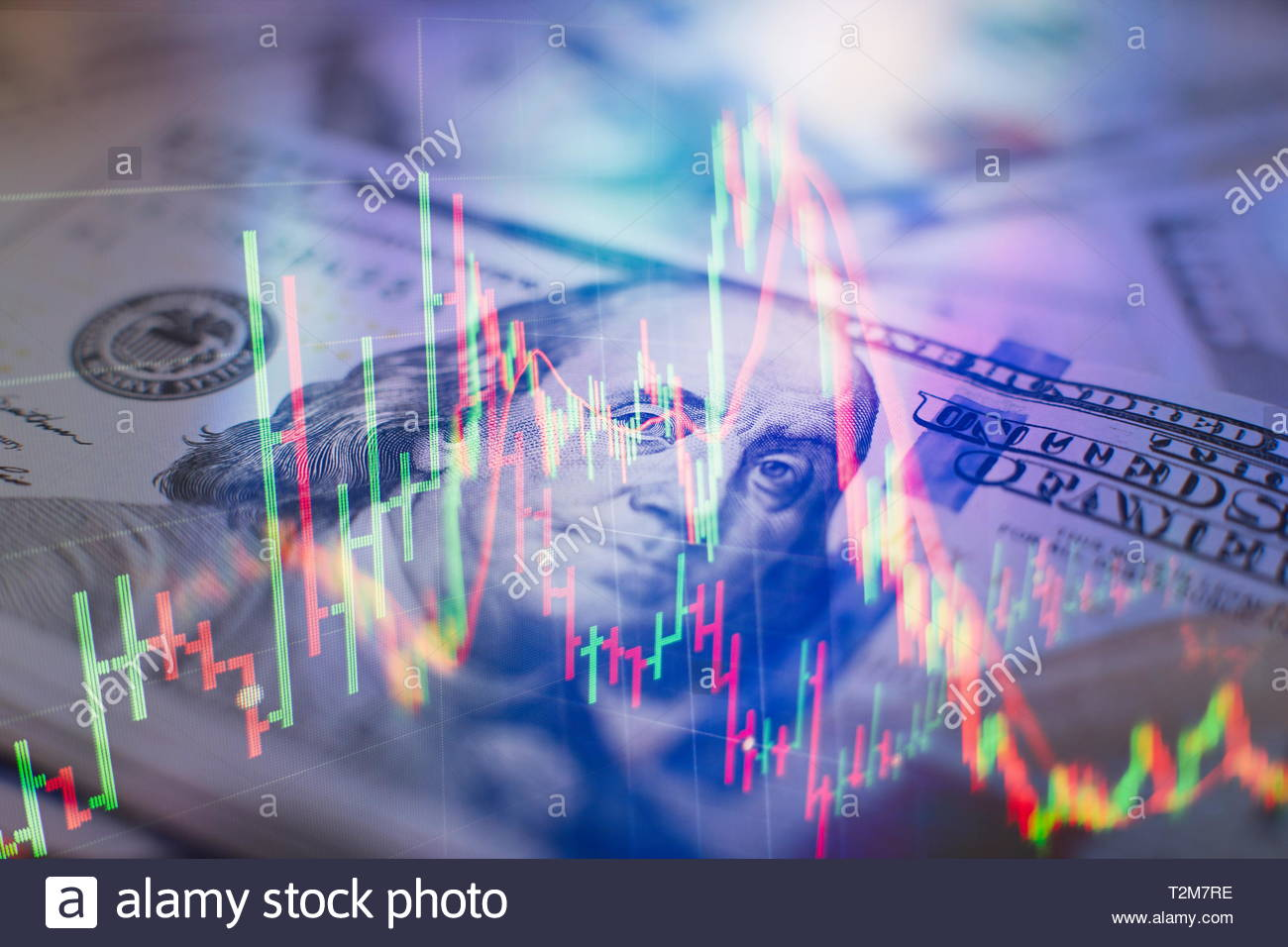 Forex Background Stock Photos Forex Background Stock Images   Alamy 1300x956