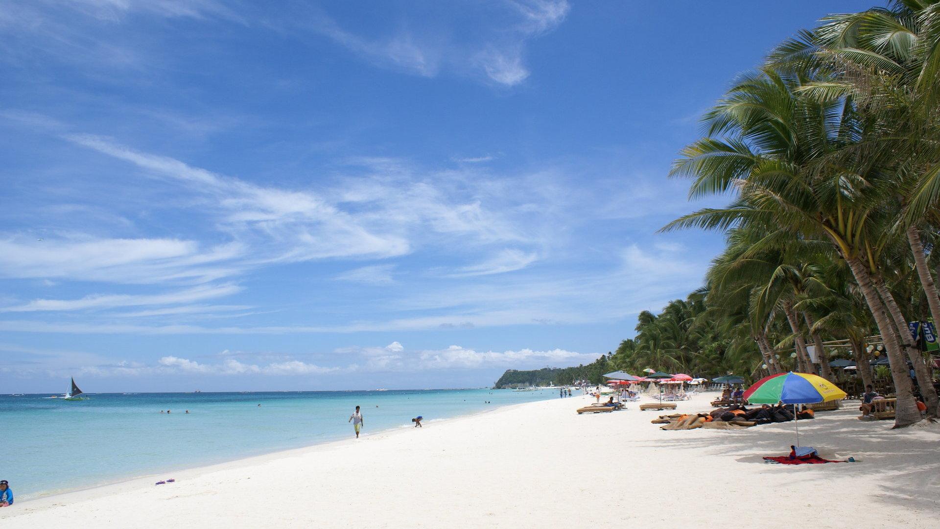 wallpaper download beautiful island beaches 1920x1080px HDTV 1080p 1920x1080