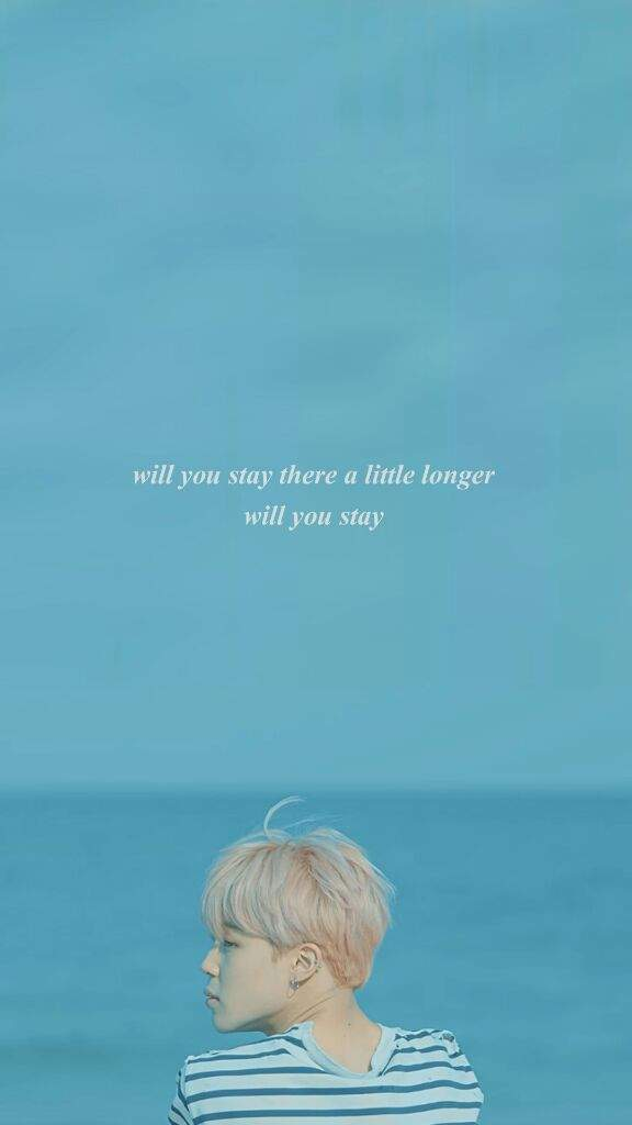 download Spring Day Lyric wallpapers part 1 ARMYs Amino 576x1024