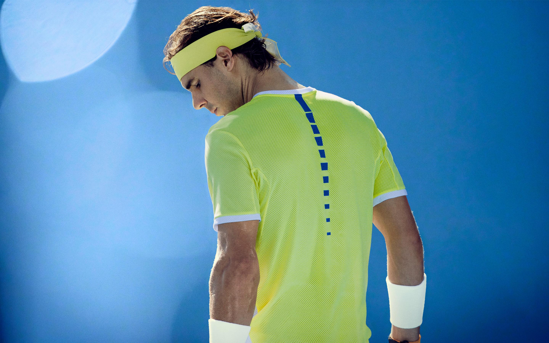 Rafael Nadal Wallpaper 9   2880 X 1800 stmednet 2880x1800