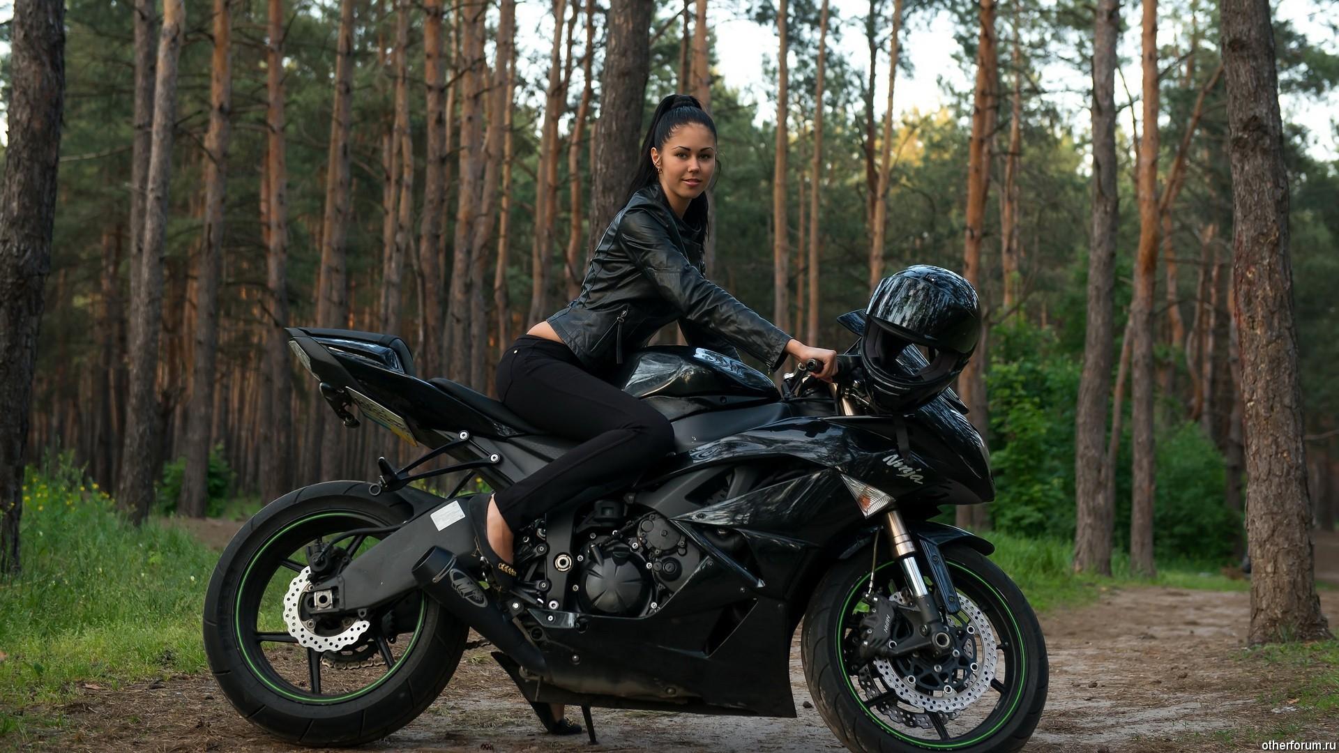 motorcycle motorcycles ninja wallpapersafari kawasaki motocycles
