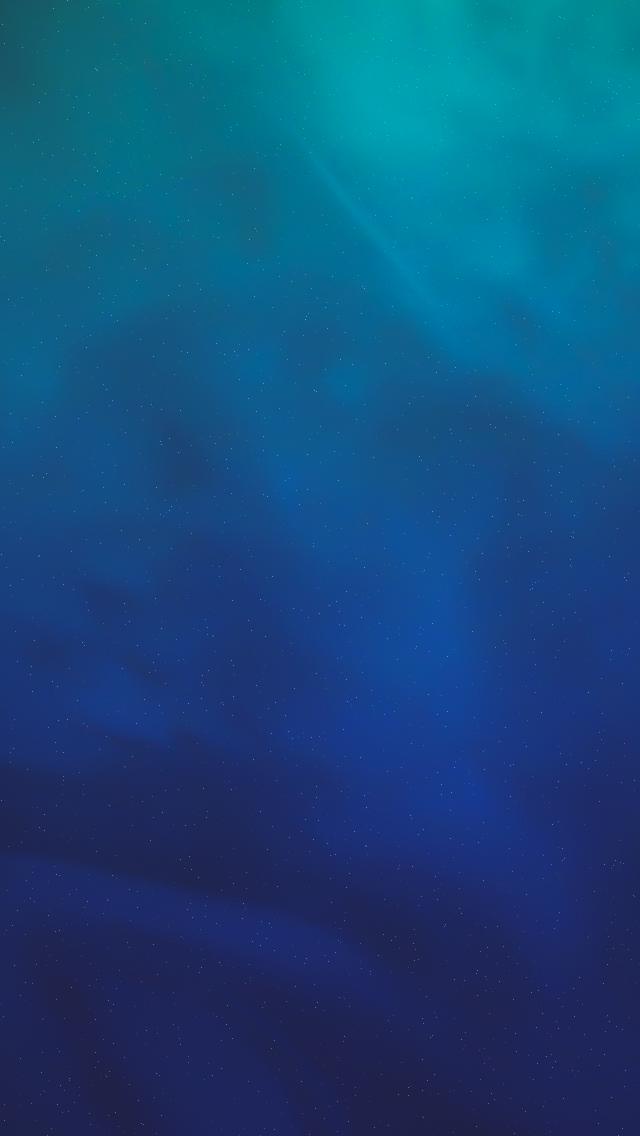Orbit Wallpaper iPhone by Kyle Gray via Dribble Grey 640x1136