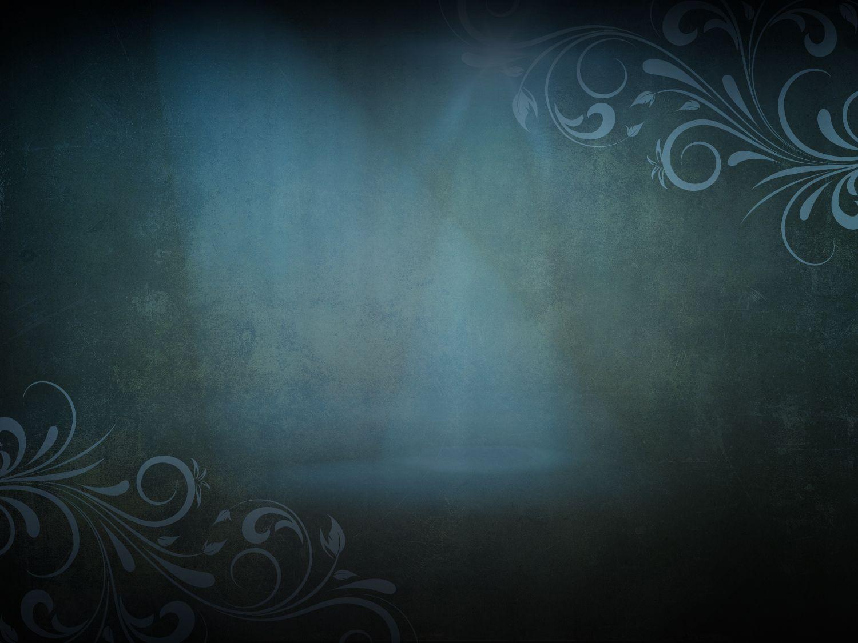 worship backgrounds Home [laplazamediagroupcom] worship media 1500x1125