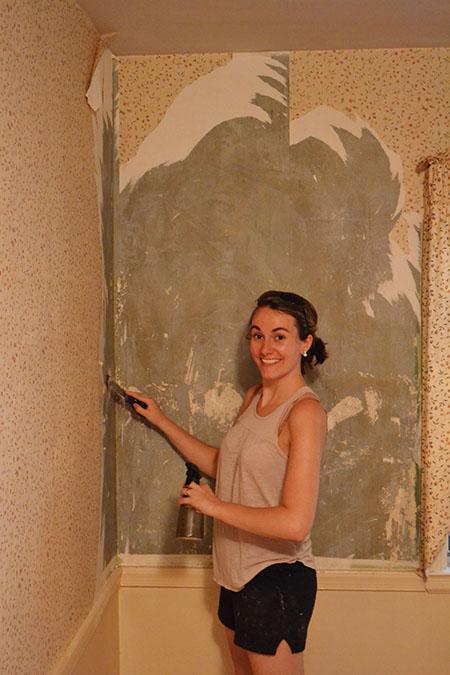 How To Remove WallpaperLemon Grove Blog Lemon Grove Blog 450x675