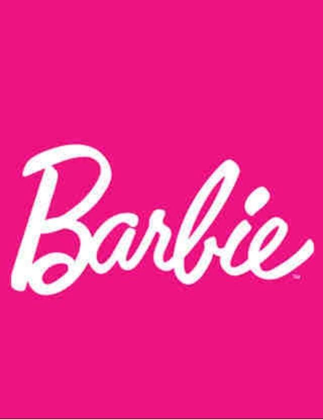 Free Download Barbie Iphone Wallpaper Iphone Pinterest
