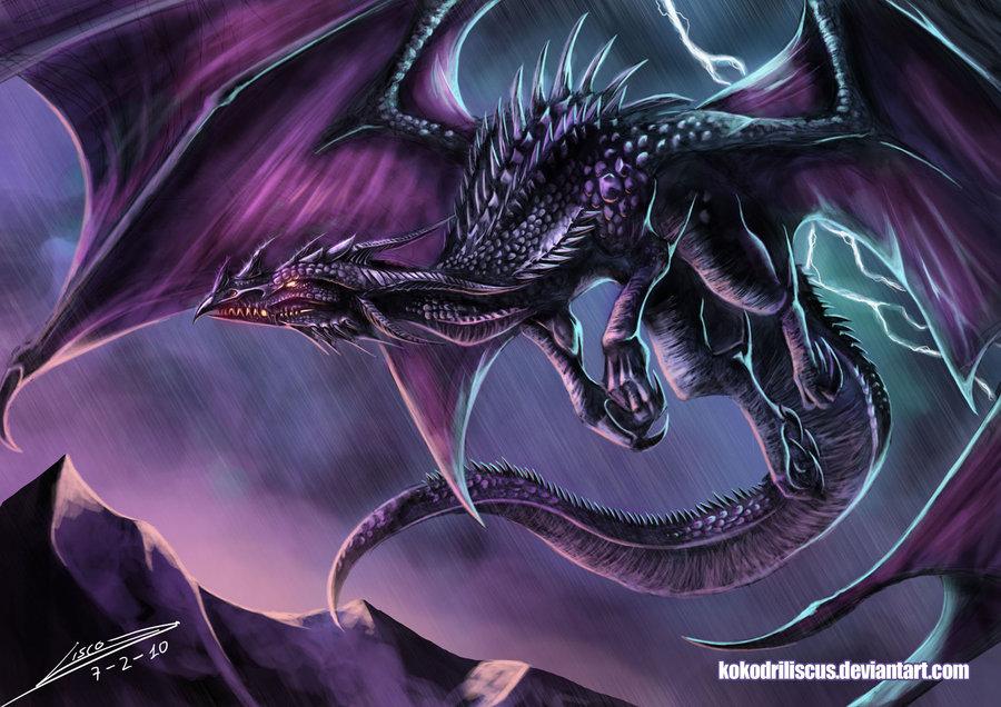 black dragon 35 hd wallpaper 1024x768 389 54 kb jpg 205 black dragon 900x636