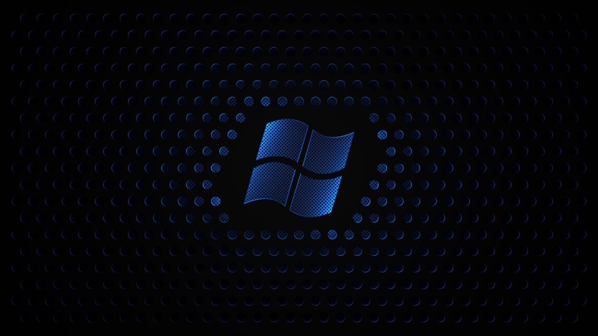 windows wallpapers desktop wallpaper images backgrounds 1920x1080 1920x1080