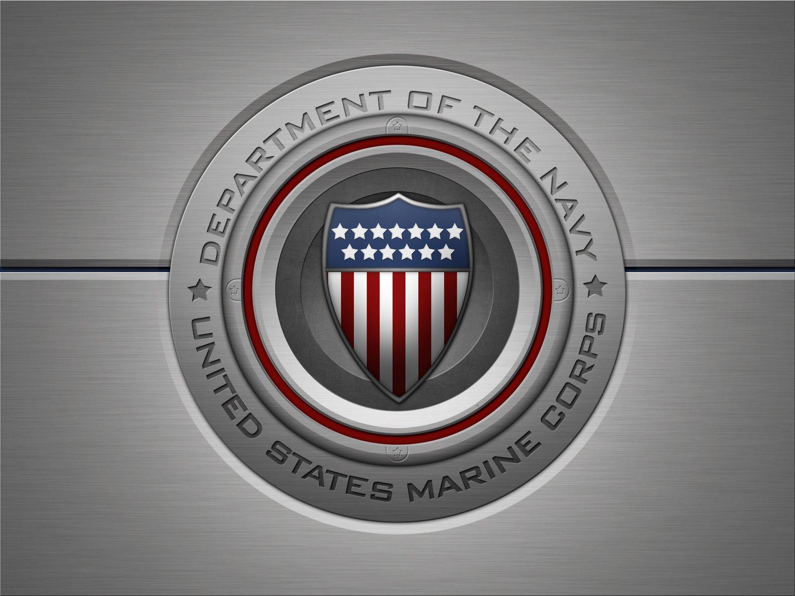 Navy Logo 1600 x 1200 Download Close 1600x1200