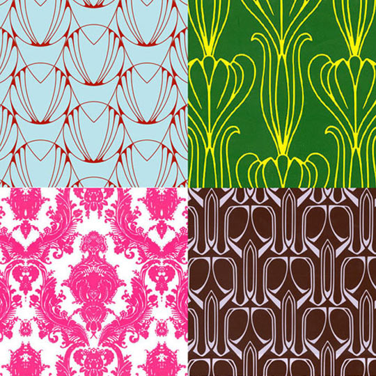 grasscloth temporary wallpaper 2015   Grasscloth Wallpaper 540x540