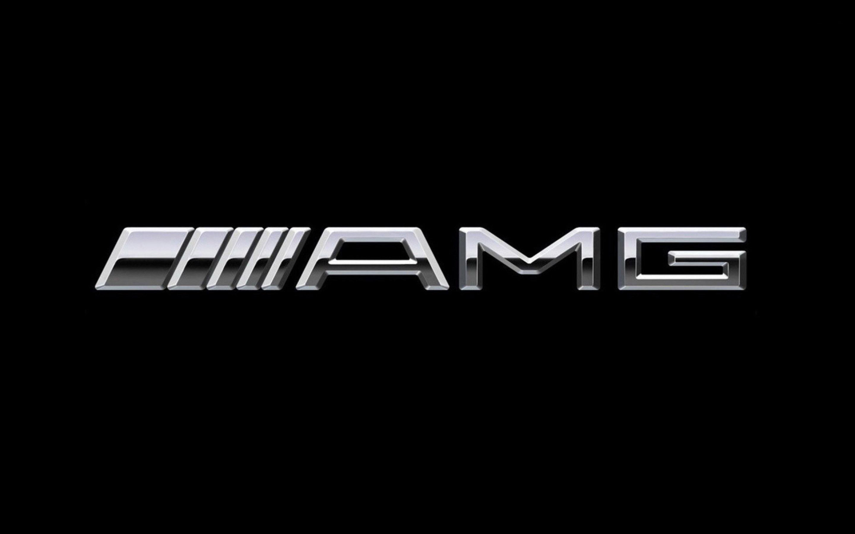Mercedes Logo Wallpaper 2880x1800