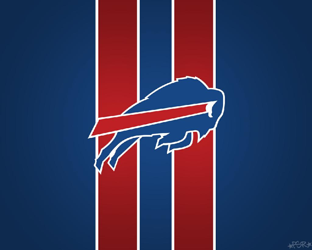 Buffalo Bills desktop wallpaper Buffalo Bills wallpapers 1024x819