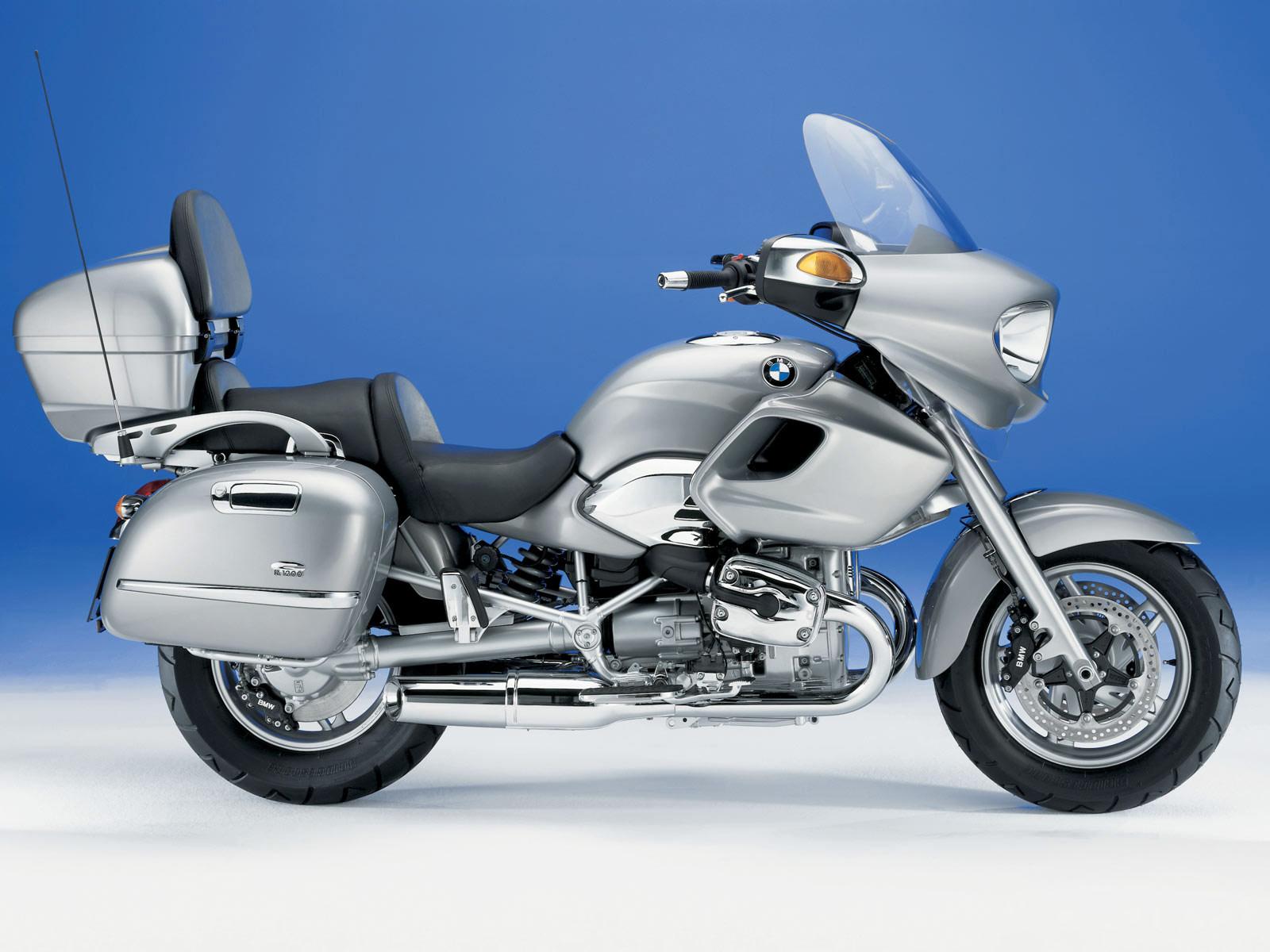 Motorcycle desktop wallpaper dealer lawyer insurance specs 1600x1200
