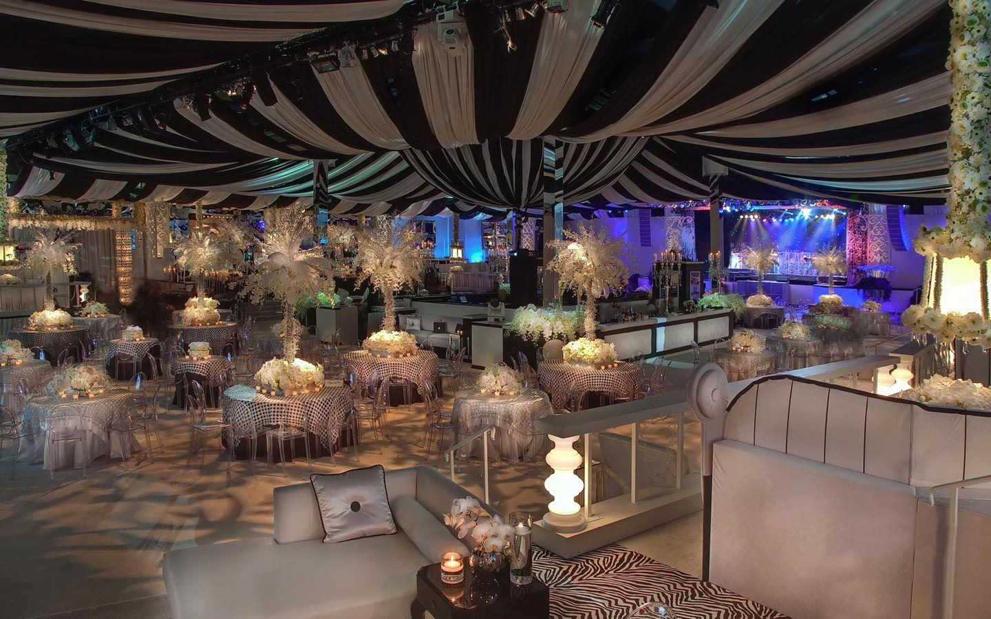 Welcome to David Kurio Designs an exceptional floral and special 1440x900