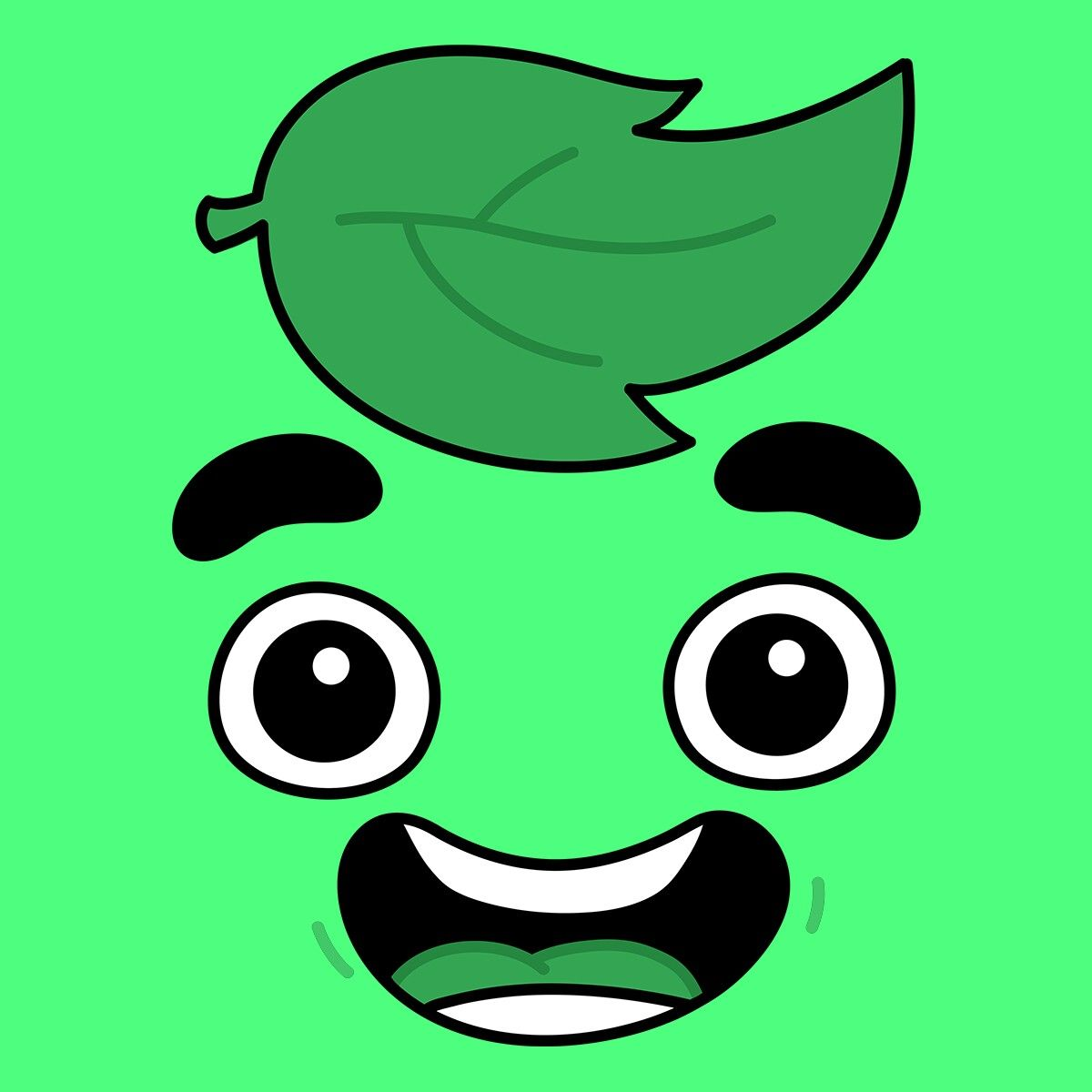 Guava Juice is one of my favourite youtubers stuff Guava juice 1200x1200
