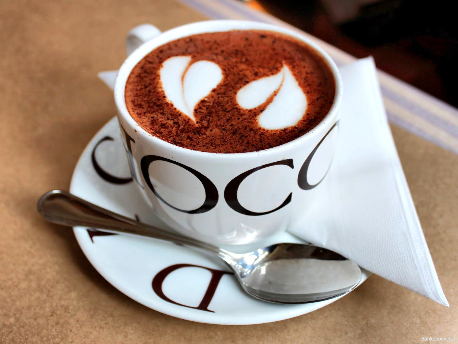 Frothy Coffee Photos HD Wallpapers Download Free Wallpapers in HD for ...