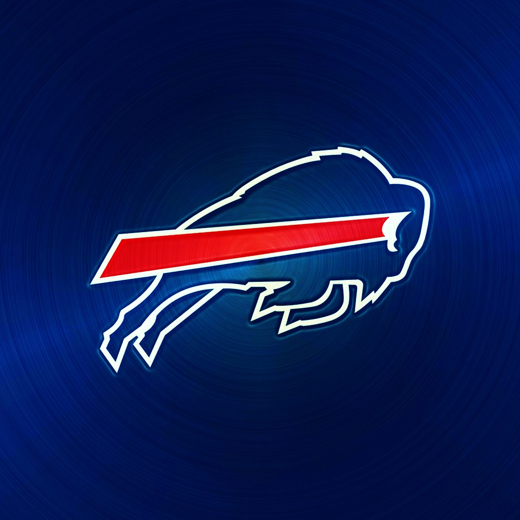 Buffalo Bills wallpaper desktop image Buffalo Bills wallpapers 1024x1024