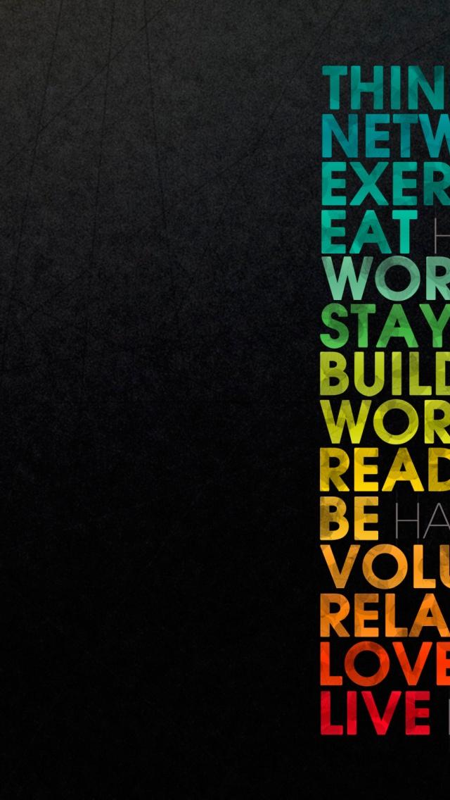 48+ Inspirational Wallpaper for Phone on WallpaperSafari