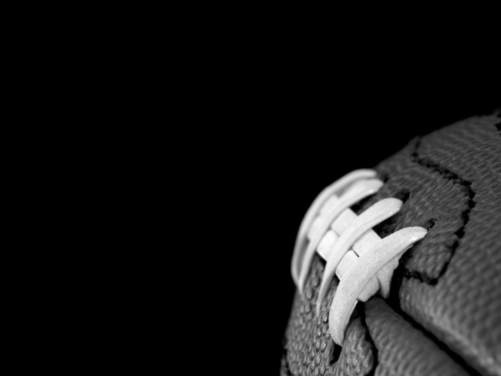 Download awesome american football background HD wallpaper 1600x1200