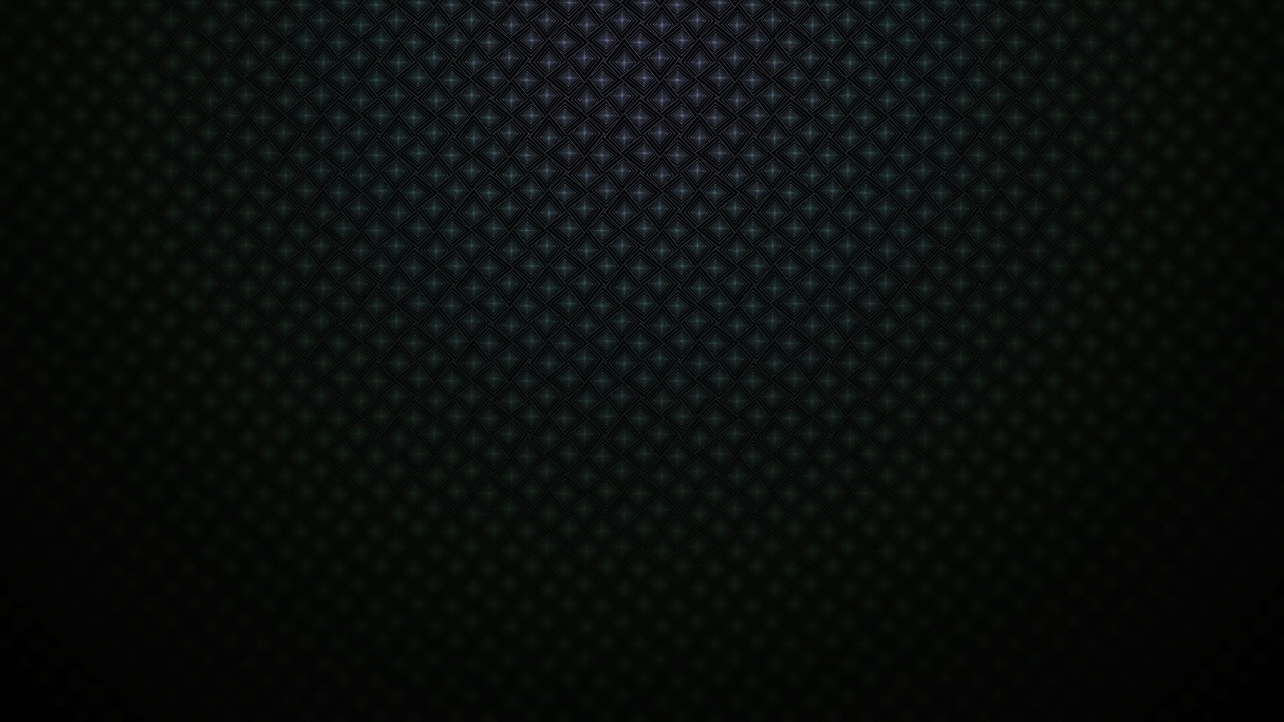 Black Gradient Background Texture   Viewing Gallery 2560x1440